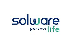 14-solware-S