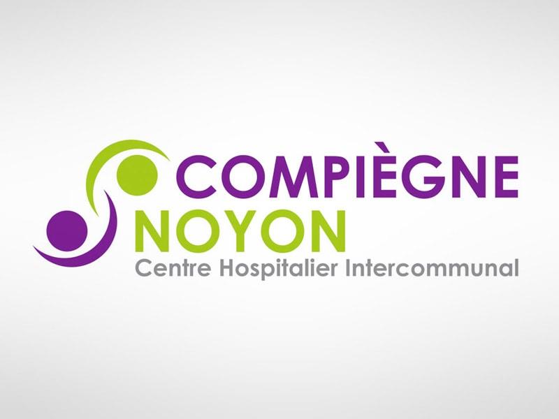 enovacom_ch-compiegne-noyon