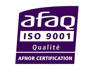 certification_iso_9001-300x225