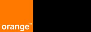 group-logo-left