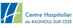 Logo Bagnols (1)