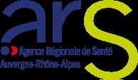 LogoARS-ARA-194x113