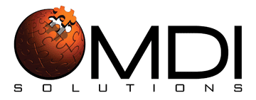 MDI-Solutions-Logo.png