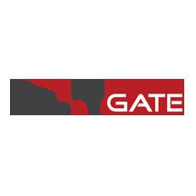NextGate-logo.png