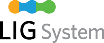 lig-system-logo