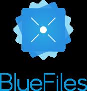 logo-bluefiles.png