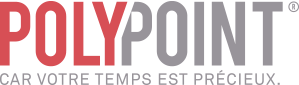 logo_polypoint_f_cmyk.png