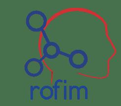 rofim.png