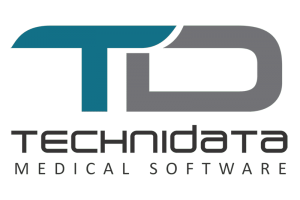 technidata-logo-300x200-2.png