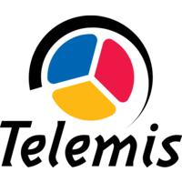 telemis.png