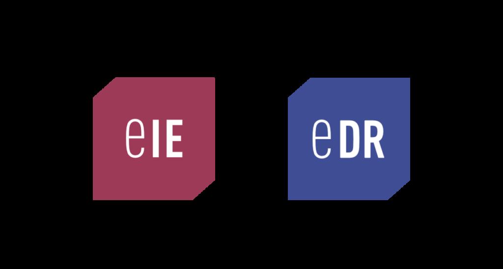 EIE + EDR