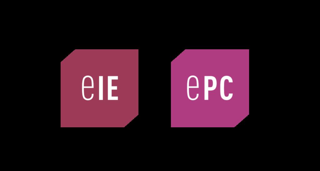 EIE + EPC
