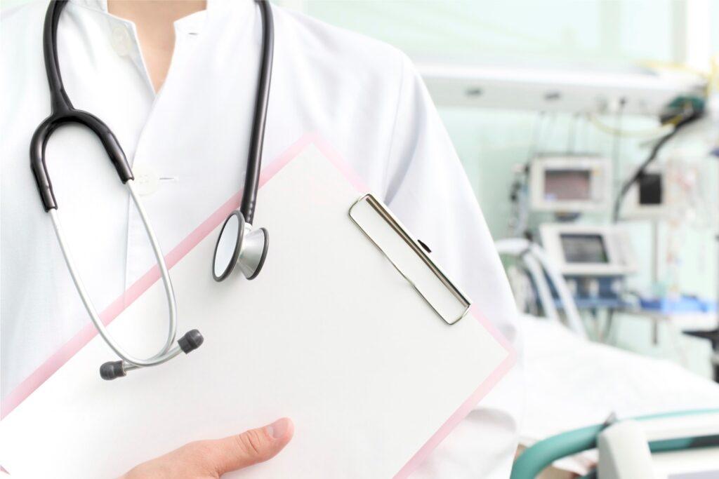 stethoscope_chambre_docteur