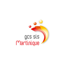 gcs sis martinique
