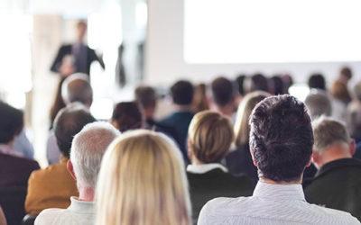 Congrès FAQSS : le rendez-vous annuel des responsables qualité en Santé