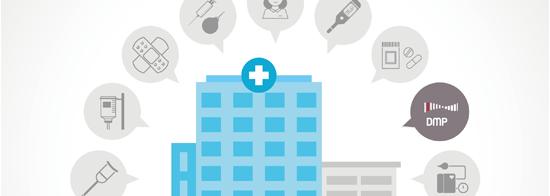 Dossier patient en Suisse : état des lieux et création d'une plateforme de cybersanté
