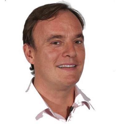 Christophe Le Dantec