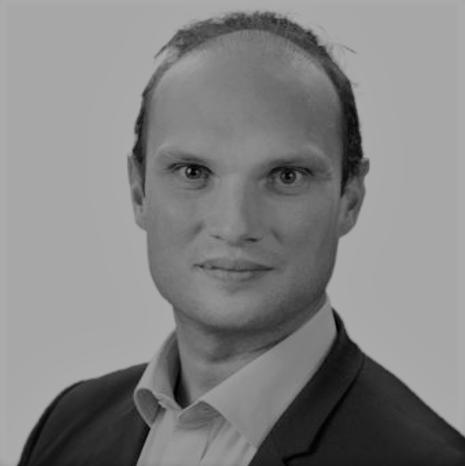 Eric Pieuchot