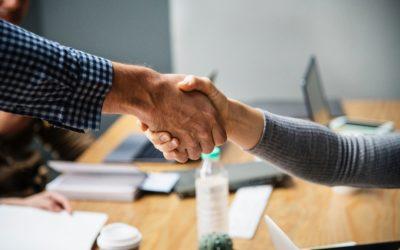 ENOVACOM officiellement référencée pour son offre d'interopérabilité globale dans la centrale d'achat CAIH