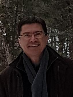 François Fritsch