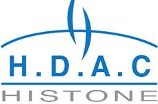 HDAC_Logo2x