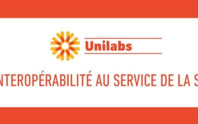 Découvrez le cas client Unilabs Suisse : l'interopérabilité au service de la santé