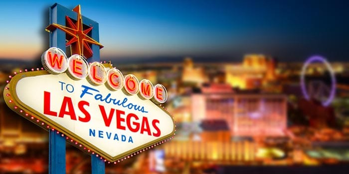 HIMSS18 : Enovacom exposera au salon Himss de Las-Vegas début mars 2018