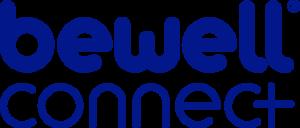 LOGO_BEWELLCONNECT_042015_REFLEX-BLUE-C-1