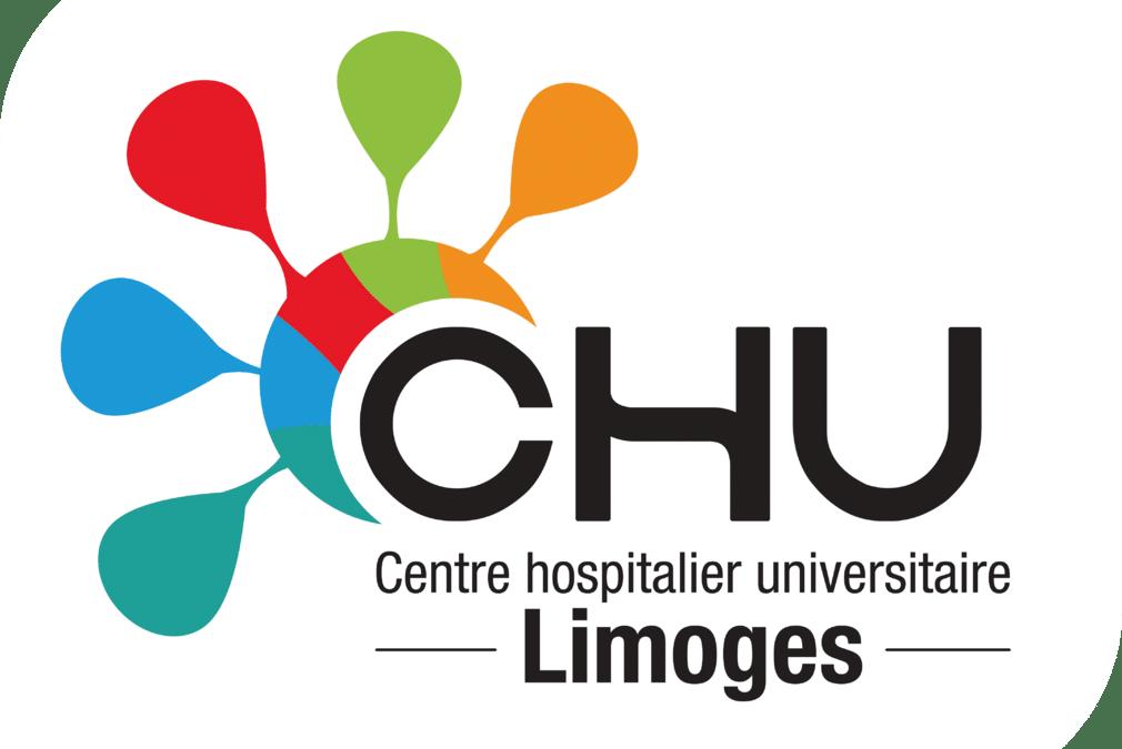 Le CHU de Limoges met en place la gestion de ses identités
