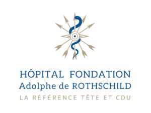Logo_Hôpital_Fondation_Adolphe_de_Rothschild_-_la_référence_Tête_et_Cou