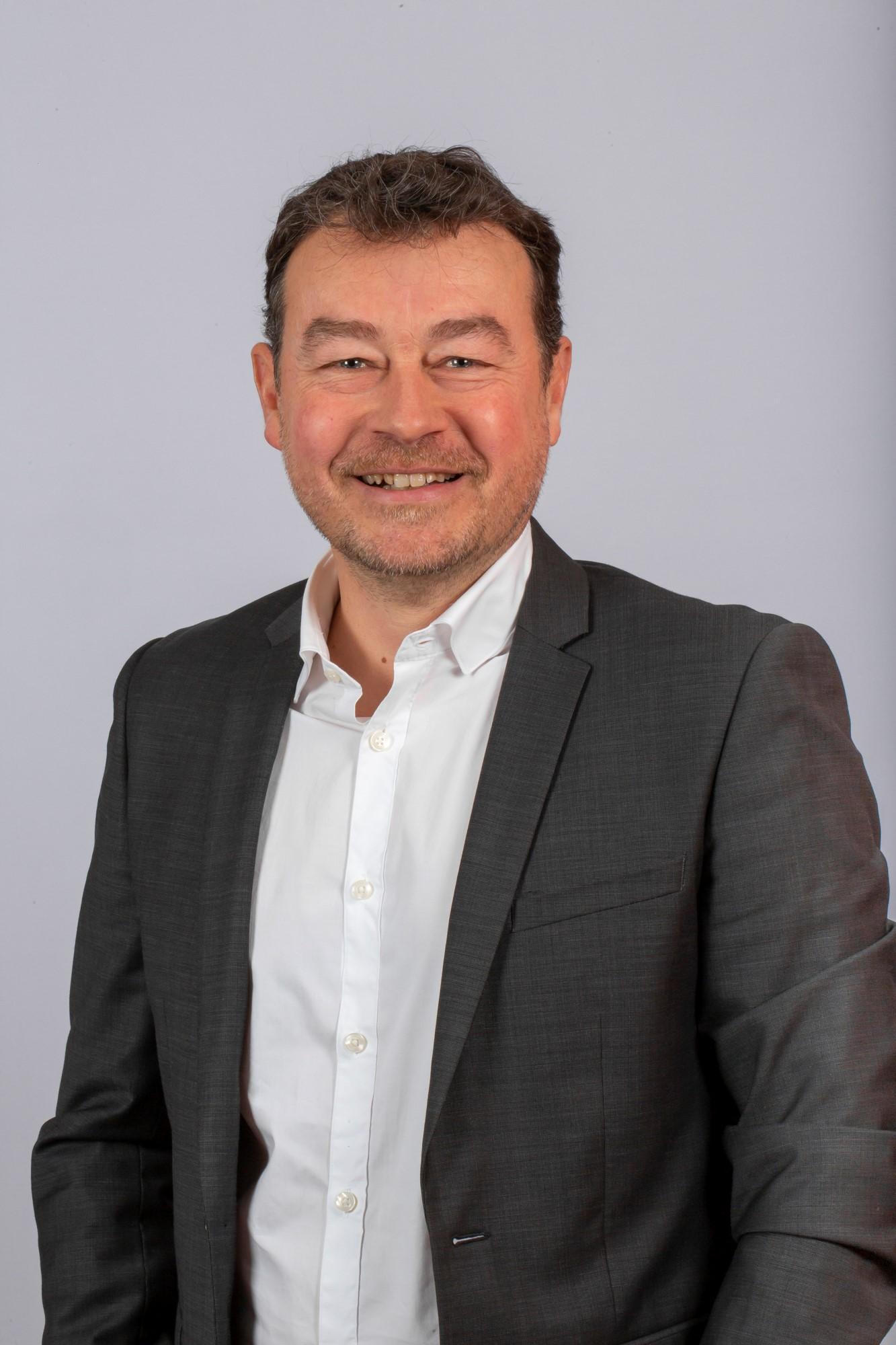 Olivier Méry