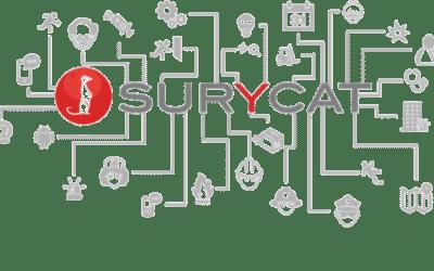 Plan Blanc : ENOVACOM Surycat séduit les services d'urgence des hôpitaux