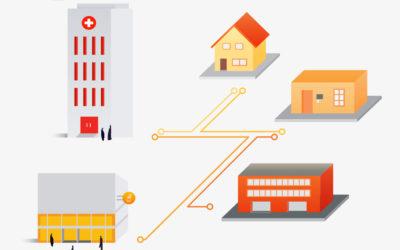 Entrepôt de données de santé : quels acteurs sont concernés et impactés par ce projet ?