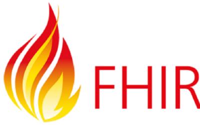 FHIR, la prochaine norme santé pour l'interopérabilité