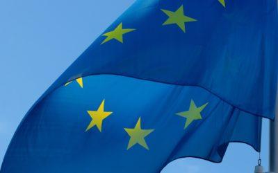 La notion de donnée de santé, en Europe… après le RGPD