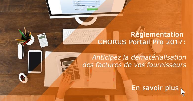 chorus-enovacom