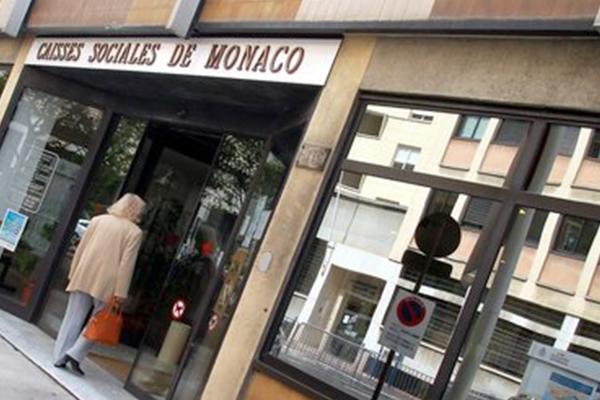 Une utilisation du Single-Sign-On atypique à Monaco