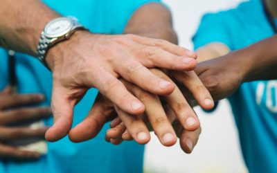 La mise en réseau des hôpitaux : passer d'une logique de concurrence à la collaboration des établissements de santé