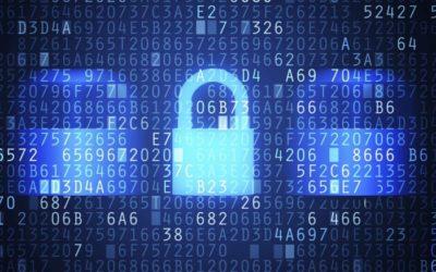 Les responsables en cas de vols, pertes ou attaques de données