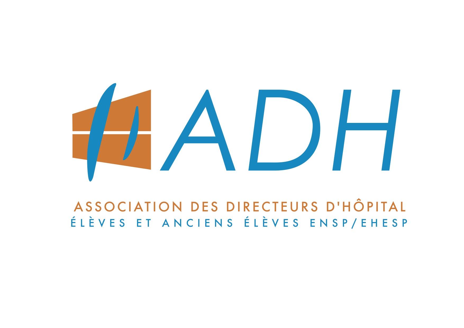 directeurs-hopitaux-ADH