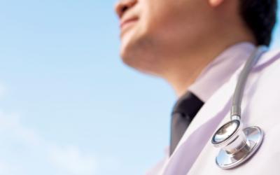 Google Cloud & Enovacom s'allient pour développer le futur de la santé