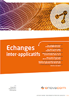echanges-inter-applicatifs