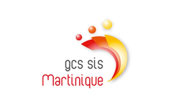 Le GCS Martinique connecte les appareils de monitoring dans les services de Maternité