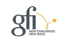 gfi-informatique-logo