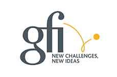 gfi-informatique-logo