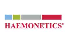 Haemonetics_logo_colorbar_stacked_RGB(AE)