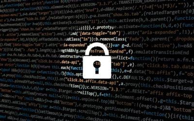 Identity Access Management dans la Santé : protégez vos données sensibles !