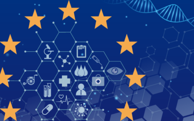 L'e-santé en Europe : l'interopérabilité pour garantir des soins de qualité
