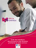 indicateur-cle-d-Hopital-Numerique