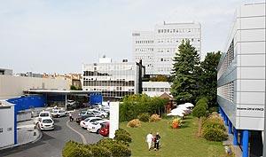 institut-Bergonie-alimente-DMP